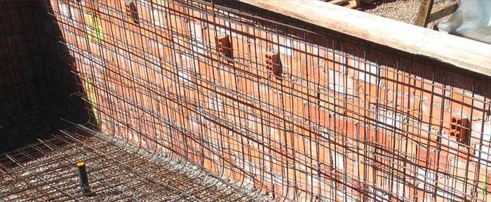 Piscinas de obra tu piscina de obra al mejor precio for Construccion de piscinas de obra