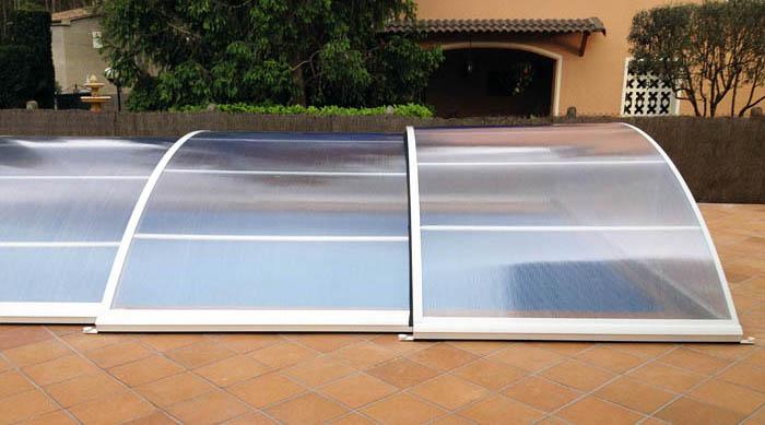 Piscines d 39 obra construcci de piscines a mida for Precio piscina pequena obra