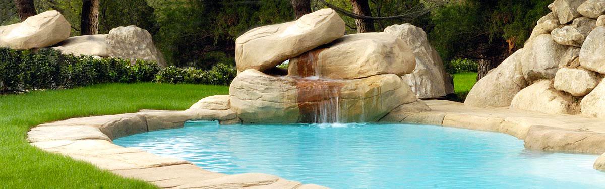 Construcci n de piscinas de obra for Piscinas obra
